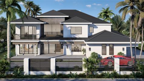 528 Coconut Isle Dr Fort Lauderdale FL 33301