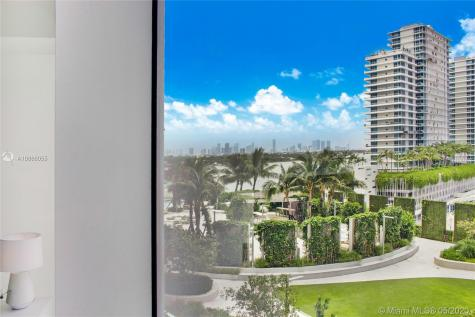 450 Alton Rd Miami Beach FL 33139