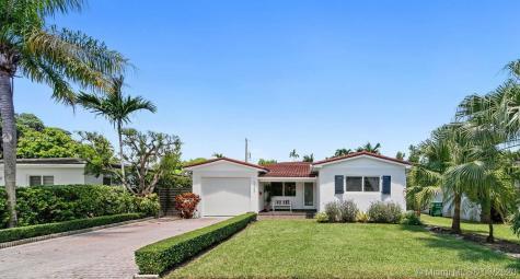 6043 SW 34 St Miami FL 33155