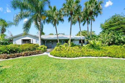 16025 SW 172 St Miami FL 33187