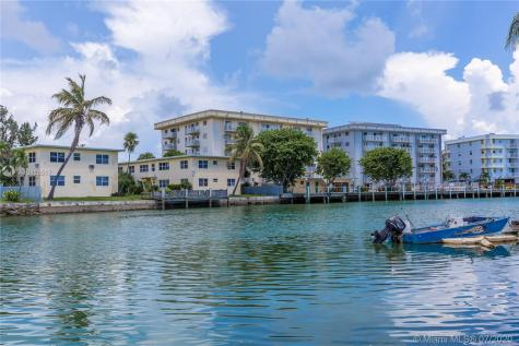 1225 Marseille Dr Miami Beach FL 33141