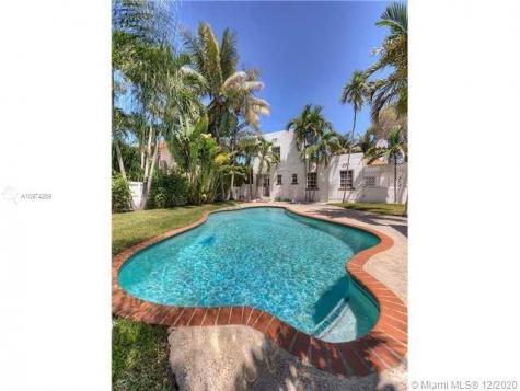 5224 Alton Rd Miami Beach FL 33140