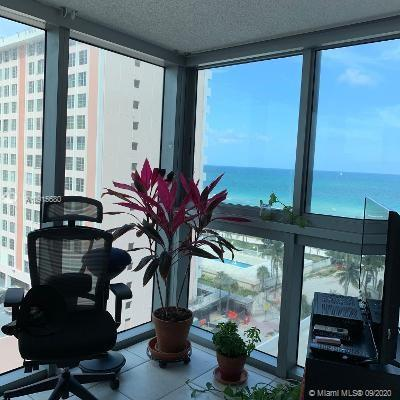 2655 Collins Ave Miami Beach FL 33140