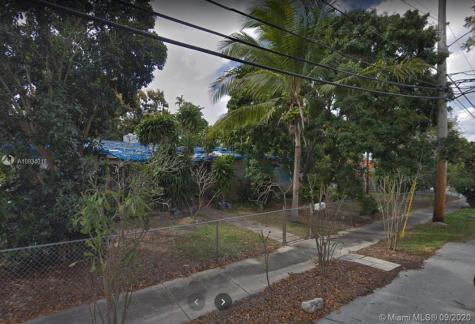 170 SW 38th Ct Miami FL 33134