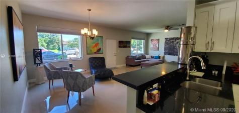 2766 NW 6th Ct Fort Lauderdale FL 33311