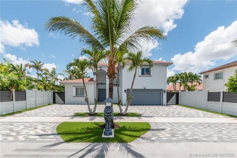 5241 SW 164th Pl Miami FL 33185