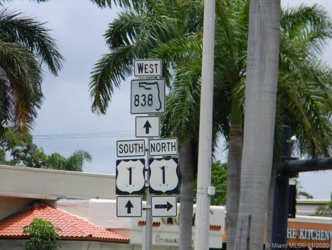 1938 E Sunrise Blvd Fort Lauderdale FL 33304