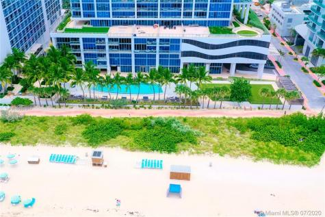 6899 Collins Ave Miami Beach FL 33141