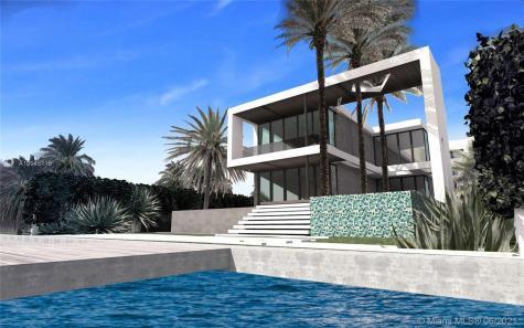 165 N Hibiscus Dr Miami Beach FL 33139