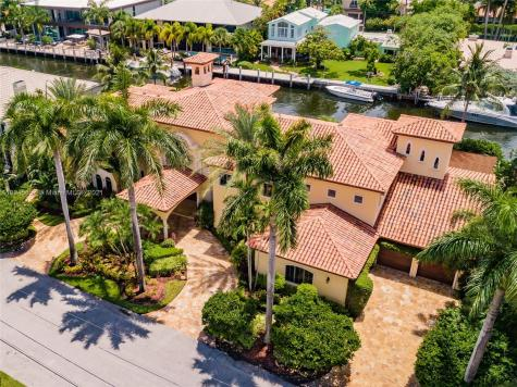 628 Coral Way Fort Lauderdale FL 33301
