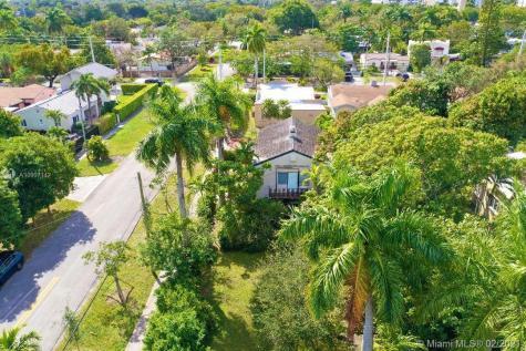 200 SW 21st Rd Miami FL 33129