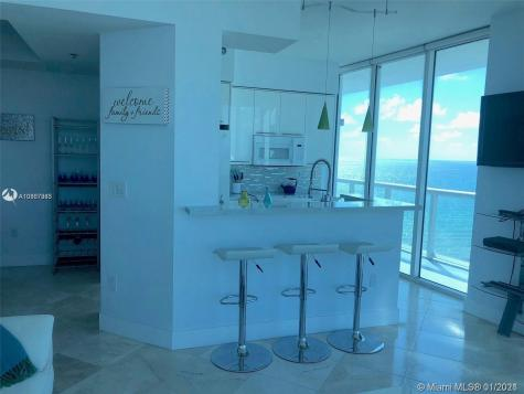 6515 Collins Ave Miami Beach FL 33141