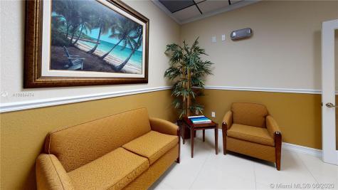 12002 SW 128th Ct Miami FL 33186