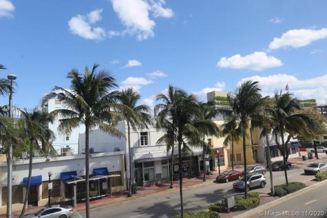 710 Washington Ave Miami Beach FL 33139