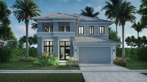 5862 SW 25th St Miami FL 33155