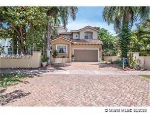 6045 La Gorce Dr Miami Beach FL 33140