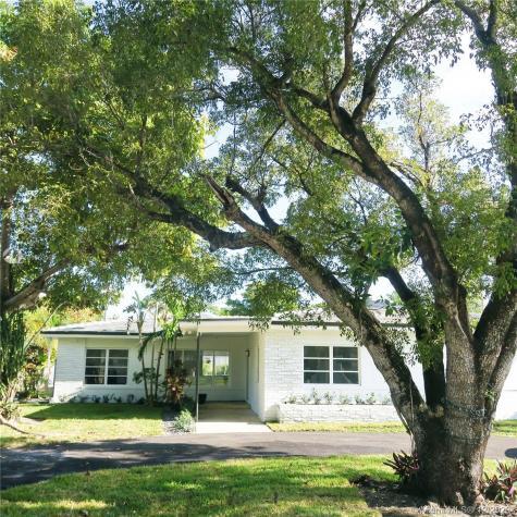 205 S Hibiscus Dr Miami Beach FL 33139