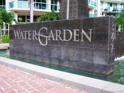 347 N New River Dr Fort Lauderdale FL 33301