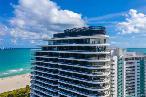 3315 Collins Ave Miami Beach FL 33140