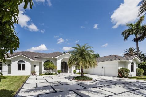 10120 SW 92nd Ave Miami FL 33176