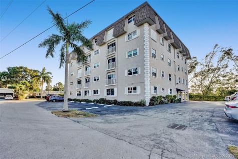 5911 NE 14th Ln Fort Lauderdale FL 33334