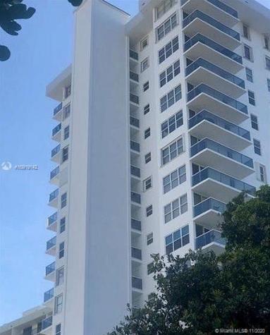 3015 N Ocean Blvd Fort Lauderdale FL 33308