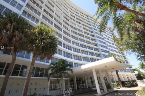 Miami Beach FL 33141