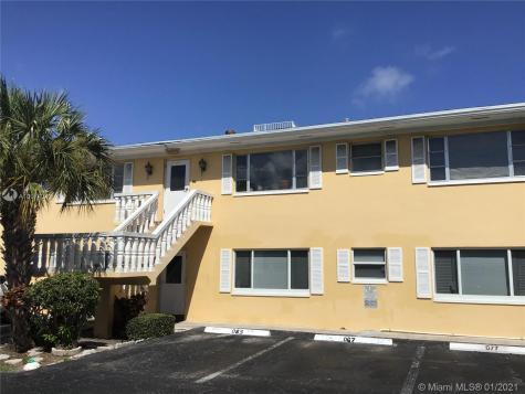 5800 NE 22nd Way Fort Lauderdale FL 33308