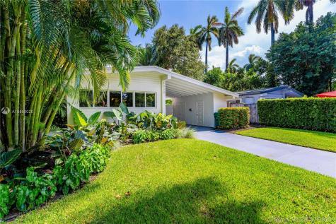 1030 NE 85th St Miami FL 33138