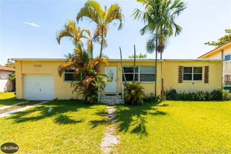 14697 S Biscayne River Dr Miami FL 33168