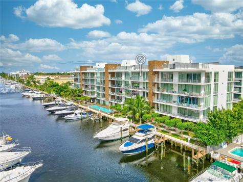 21 Isle Of Venice Dr Fort Lauderdale FL 33301