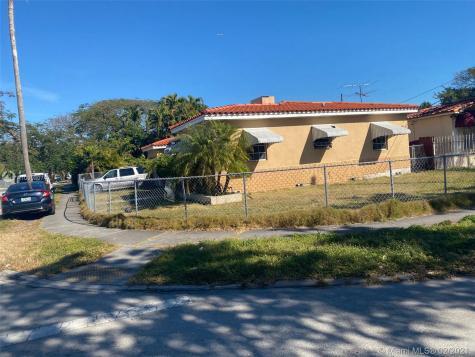 531 SW 24th Ave Miami FL 33135