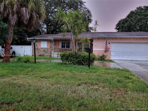 11450 NW 19th Ave Miami FL 33167