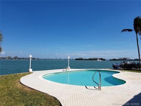 1155 Belle Meade Island Dr Miami FL 33138