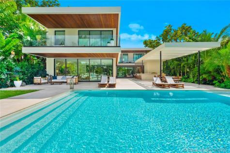 Miami Beach FL 33140