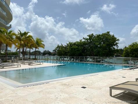 6620 Indian Creek Dr Miami Beach FL 33141