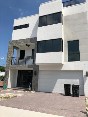 608 NE 15th Ave Fort Lauderdale FL 33304