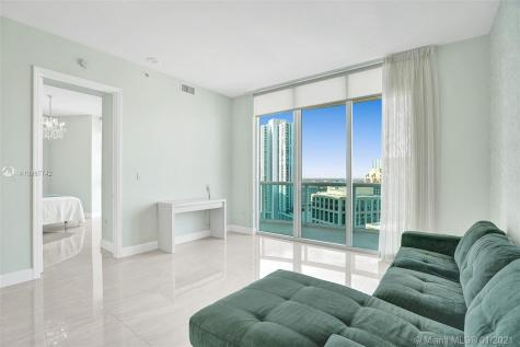 347 N New River Dr E Fort Lauderdale FL 33301