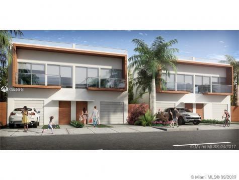 3091 sw 21 st Miami FL 33145