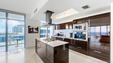 3737 Collins Ave Miami Beach FL 33140