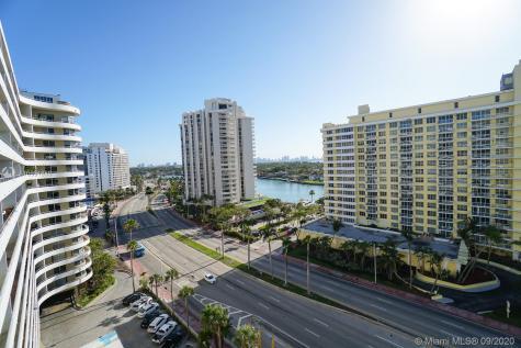 5555 Collins Ave Miami Beach FL 33140