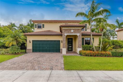 15480 SW 119 Terrace Miami FL 33196