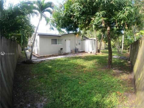 1015 W Las Olas Blvd Fort Lauderdale FL 33312