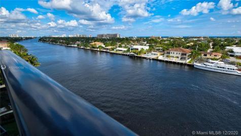 5100 Dupont Blvd Fort Lauderdale FL 33308