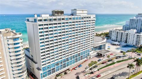 5445 Collins Ave Miami Beach FL 33140