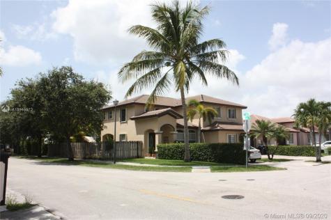 2982 SW 144th Ct Miami FL 33175