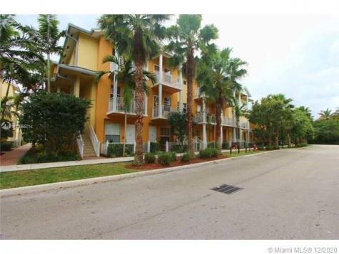 Fort Lauderdale FL 33312
