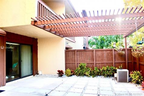 6606 SW 115th Ct Miami FL 33173