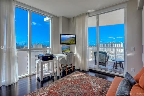 3801 Collins Ave Miami Beach FL 33140