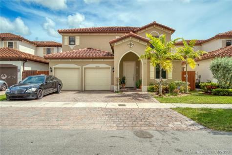 15390 SW 173rd St Miami FL 33187